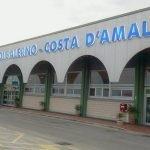 Conferenza di Servizi per l'ampliamento dell'aeroporto