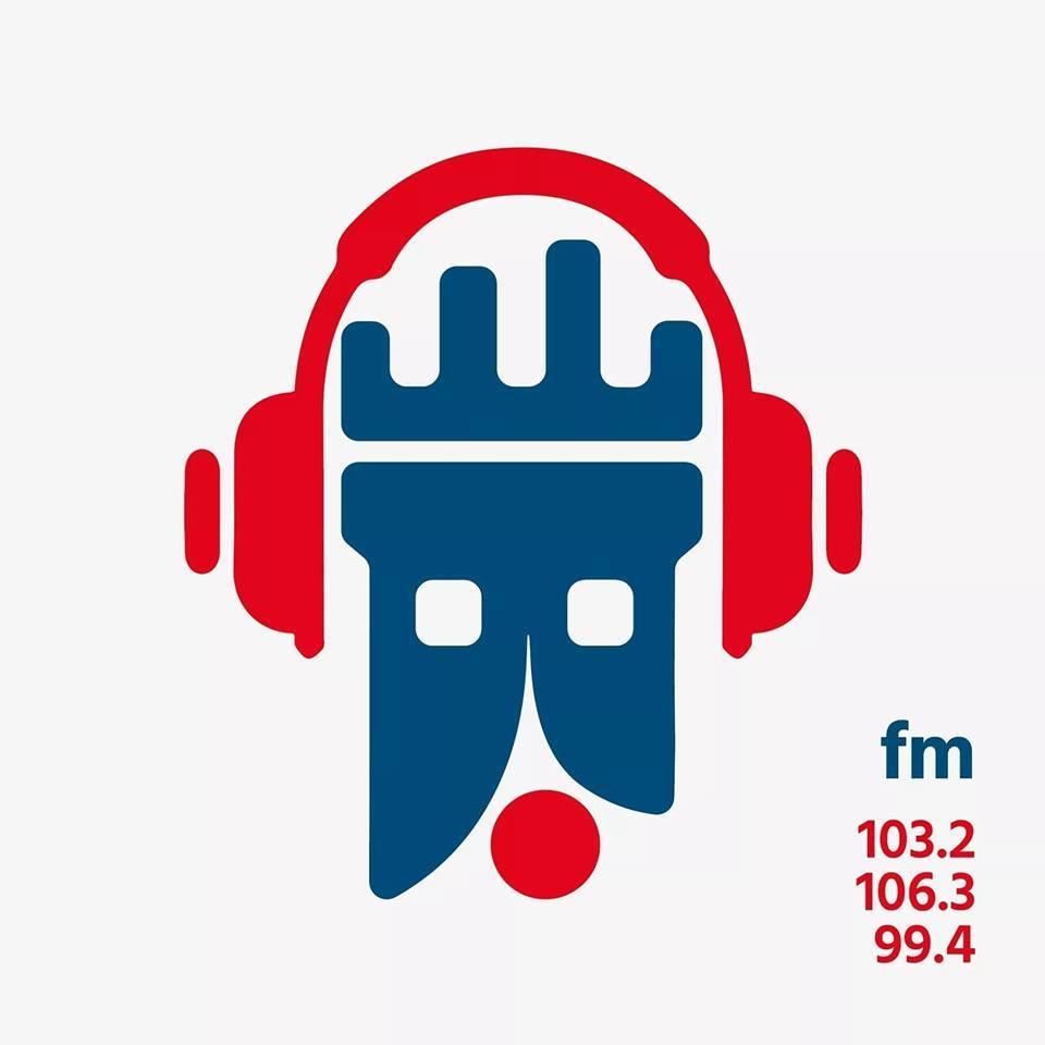 Trasporti e Fake News su Radio Castelluccio